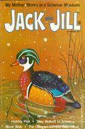 Jack and Jill (1938 Curtis) Vol. 33 #10
