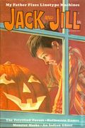 Jack and Jill (1938 Curtis) Vol. 33 #9