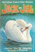 Jack and Jill (1938 Curtis) Vol. 33 #7