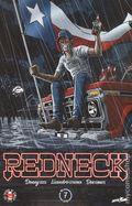 Redneck (2017 Image) 7B