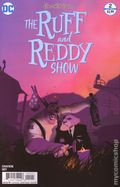 Ruff and Reddy Show (2017 DC) 2B