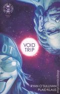 Void Trip (2017 Image) 1