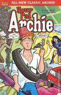 Your Pal Archie (2017 Archie) 4A