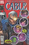 Cable (2017 4th Series) 150D