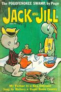 Jack and Jill (1938 Curtis) Volume 31, Issue 7