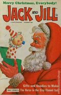 Jack and Jill (1938 Curtis) Volume 31, Issue 2