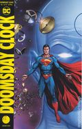 Doomsday Clock (2017 DC) 1B