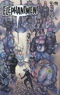 Elephantmen (2006) 79