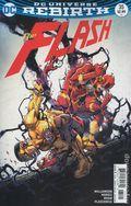 Flash (2016 5th Series) 35B