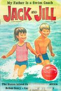 Jack and Jill (1938 Curtis) Volume 30, Issue 10