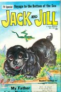 Jack and Jill (1938 Curtis) Volume 30, Issue 7