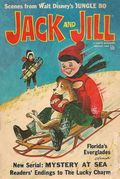 Jack and Jill (1938 Curtis) Volume 30, Issue 3