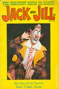 Jack and Jill (1938 Curtis) Volume 35, Issue 4