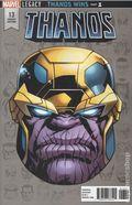 Thanos (2016 Marvel) 13C