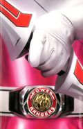 Mighty Morphin Power Rangers (2016 Boom) 21D