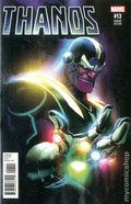 Thanos (2016 Marvel) 13E