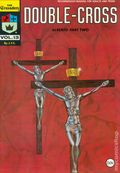 Crusaders (1974 Chick Publications) 13-59CENT