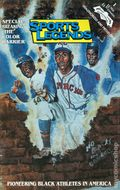 Sports Legends Specials Breaking the Color Barrier (1993) 1