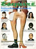 Esquire (1933) Jan 1974
