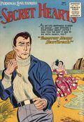 Secret Hearts (1949) 29