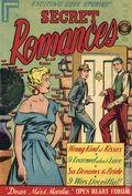 Secret Romances (1952) 17
