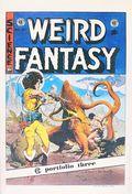 EC Comics Portfolio (1971 Russ Cochran) 3