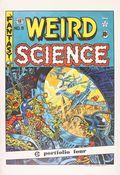 EC Comics Portfolio (1971 Russ Cochran) 4