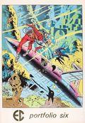 EC Comics Portfolio (1971 Russ Cochran) 6