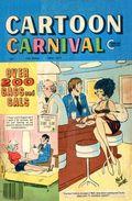 Cartoon Carnival (1962) 66