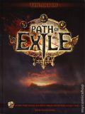 Art of Path of Exile HC (2017 Dynamite) 1-1ST