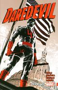Daredevil TPB (2016-2019 Marvel) Back in Black 5-1ST