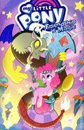 My Little Pony Friendship Is Magic TPB (2013- IDW) 13-1ST