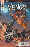 Venom (2016 Marvel) 158