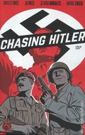 Chasing Hitler (2017 Red 5) 1