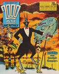 Best of 2000 AD Monthly (1985) 38