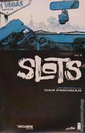 Slots (2017 Image) 1MEGABOX