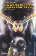 Labyrinth Special (2017 Boom/Archaia) 1