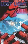 Transformers Lost Light (2016 IDW) 11C