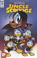 Uncle Scrooge (2015 IDW) 32B
