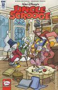 Uncle Scrooge (2015 IDW) 32RI