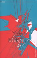Eternity (2017 Valiant) 2B