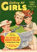 Calling All Girls (1955-1966 Parents' Magazine) 2nd Series 24