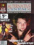 Alternative Cinema (1994 Tempre Press) 23