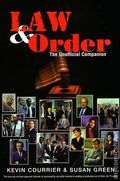 Law and Order: The Unofficial Companion SC (1999 Renaissance Books) Updated and Expanded Edition 1-1ST