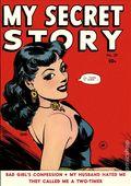 My Secret Story (1949) 27