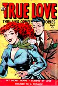 My True Love (1949) 68