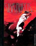 Silverheels HC (1987 Eclipse) 1-1ST