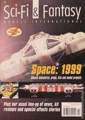 Sci-Fi & Fantasy Models (1994) (UK) 39