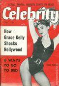 Celebrity (1954 Magnum Publications) Vol. 2 #3
