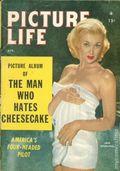 Picture Life Digest (1953 Zenith Publishing) Vol. 2 #2